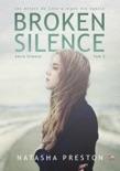 Broken Silence Tom 2 book summary, reviews and downlod