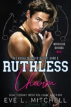 Ruthless Charm book summary, reviews and download