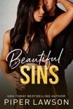 Beautiful Sins book synopsis, reviews