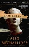 Jomfruerne book summary, reviews and downlod