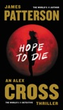 Hope to Die book summary, reviews and downlod