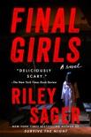 Final Girls e-book Download