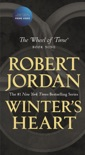 Winter's Heart book summary, reviews and downlod
