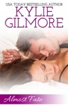 Almost Fate (A Rock Star Romantic Comedy) book summary, reviews and downlod