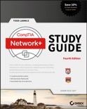 CompTIA Network+ Study Guide book summary, reviews and download