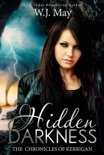 Hidden Darkness book summary, reviews and downlod