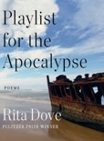 Playlist for the Apocalypse: Poems book summary, reviews and download