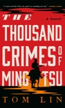 The Thousand Crimes of Ming Tsu book summary, reviews and download