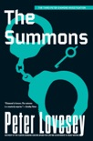 The Summons book summary, reviews and download
