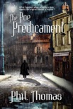 The Poe Predicament: A Supernatural Mystery Novel book summary, reviews and download
