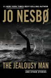The Jealousy Man and Other Stories book summary, reviews and download