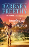 Tangled Up In You book summary, reviews and downlod