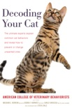 Decoding Your Cat book summary, reviews and download