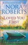 Loved You First book summary, reviews and download