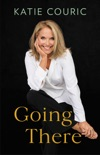 Going There e-book Download