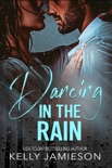 Dancing in the Rain book summary, reviews and download