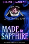Made by Sapphire book summary, reviews and downlod