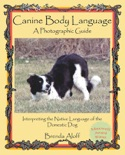 Canine Body Language book summary, reviews and download
