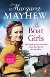 The Boat Girls book summary, reviews and download