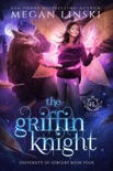 The Griffin Knight book summary, reviews and download