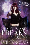 Jealous and Freakn' book summary, reviews and downlod