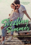 Sizzling Summer (An Opposites Attract Romantic Comedy Collection) e-book