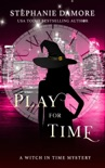 Play For Time book summary, reviews and downlod