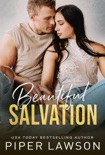 Beautiful Salvation book summary, reviews and downlod