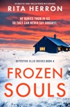 Frozen Souls book summary, reviews and downlod