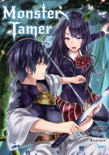 Monster Tamer: Volume 5 book summary, reviews and download