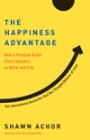 The Happiness Advantage book summary, reviews and download