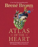 Atlas of the Heart book summary, reviews and download