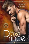 To Love a Prince book summary, reviews and downlod