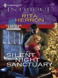 Silent Night Sanctuary book summary, reviews and downlod