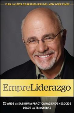 EmpreLiderazgo E-Book Download