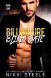 Blind Date book summary, reviews and download