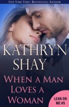 When a Man Loves a Woman book summary, reviews and downlod