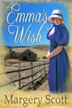 Emma's Wish book summary, reviews and downlod