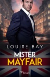 Mister Mayfair book summary, reviews and downlod