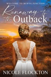 Runaway to the Outback e-book