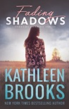 Fading Shadows book summary, reviews and download