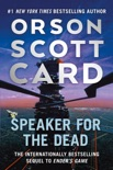 Speaker for the Dead book summary, reviews and download