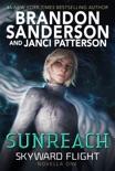 Sunreach (Skyward Flight: Novella 1) e-book Download
