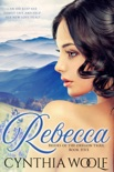 Rebecca book summary, reviews and downlod
