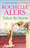 Taken by Storm book summary, reviews and downlod