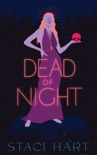 Dead of Night book summary, reviews and downlod