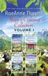 Hope's Crossing Collection Volume 1 book summary, reviews and downlod