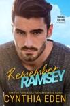 Remember Ramsey e-book