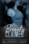 Beauty Claimed book summary, reviews and downlod