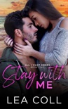 Stay with Me book summary, reviews and downlod